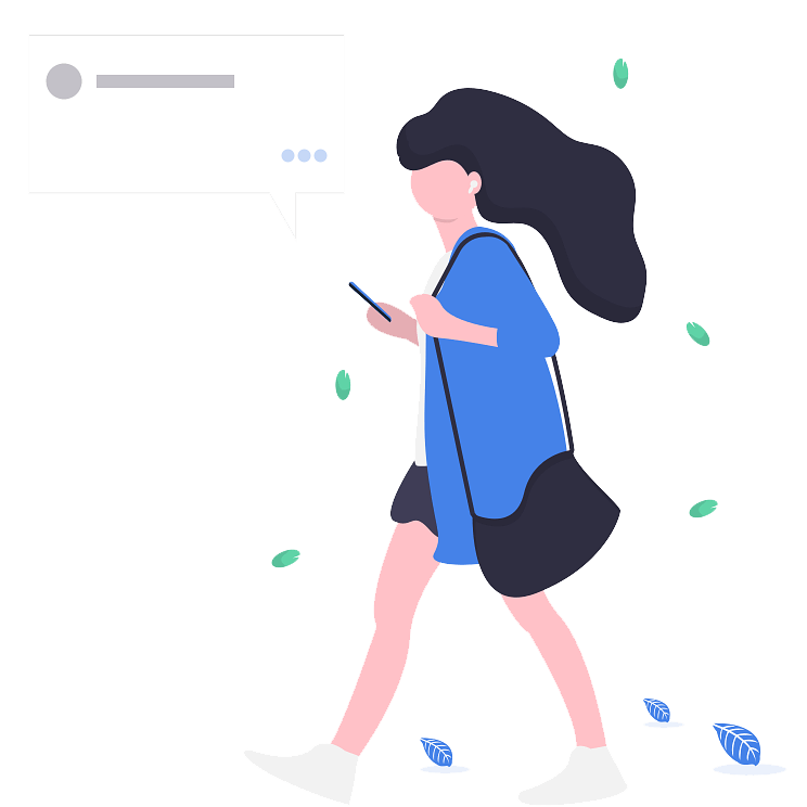 undraw modern life trans