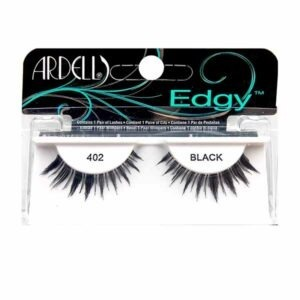 ARDELL EDGY 402. 1