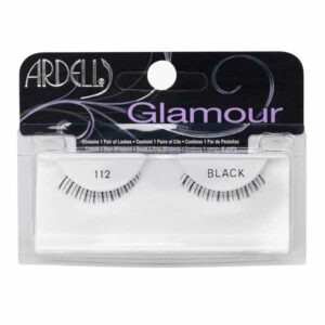 ARDELL GLAMOUR 112. 1