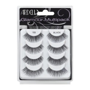 ARDELL GLAMOUR MULTIPACK.