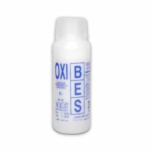 BES OXI 80ML.