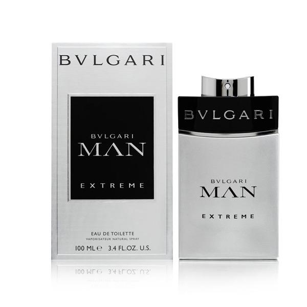 BVLGARI EXTREME. 1