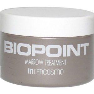 Biopoint Marrow treatment 250gm