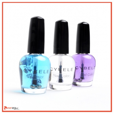 CYBELE NAIL COLOR