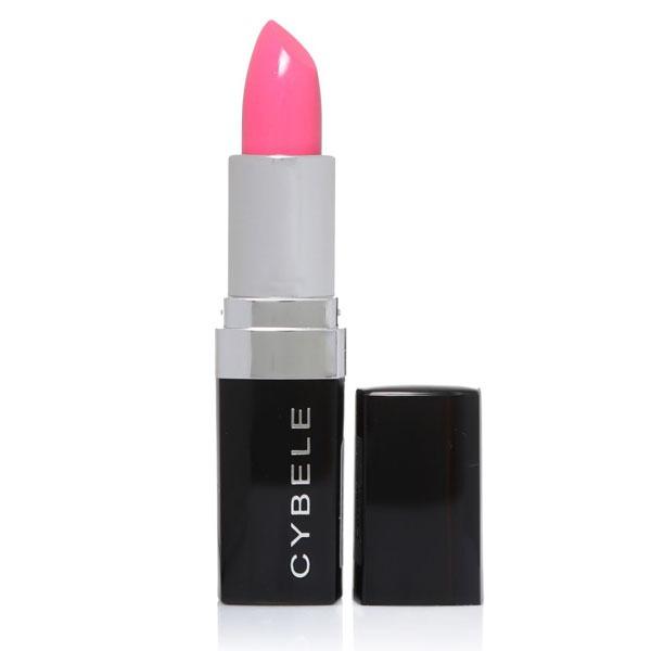 Cybele 12 Hours Lipstick Pink 02 5gm 1