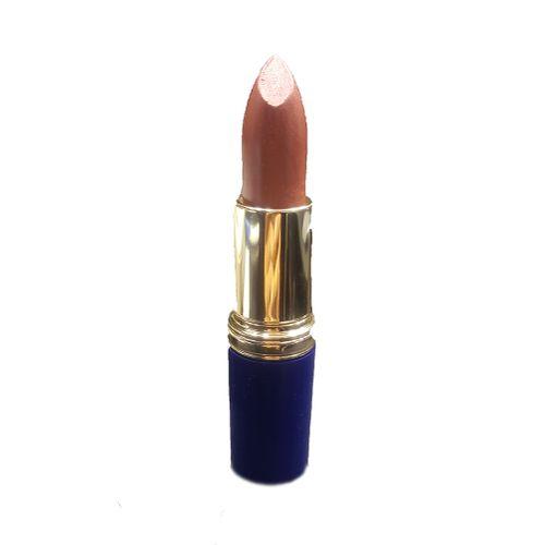 Cybele 836 Jeune Lipstick