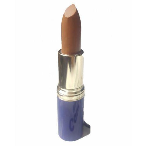 Cybele 848 Jeune Lipstick
