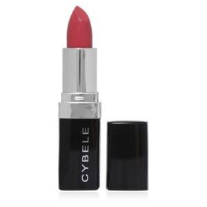 Cybele Color Shock Lipstick Aubergine 07 5gm 1