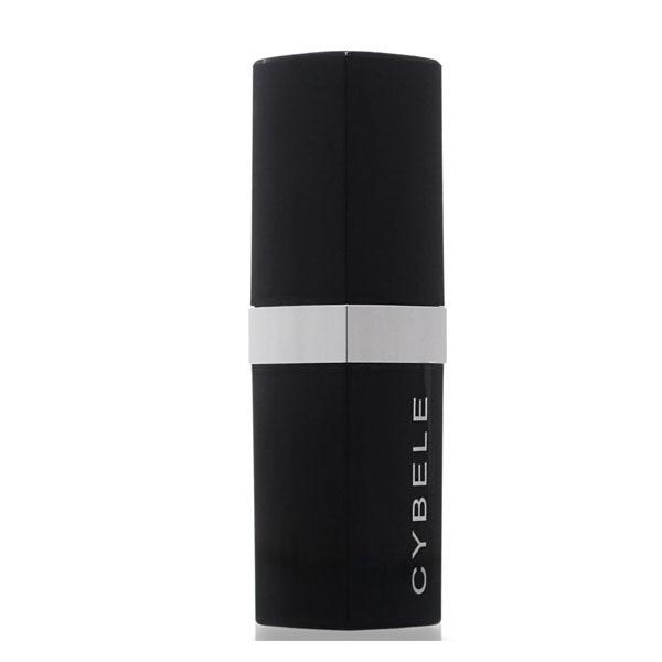 Cybele Color Shock Lipstick Cream Pompadour 03 5gm