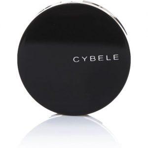 Cybele Eye Shadow Powder