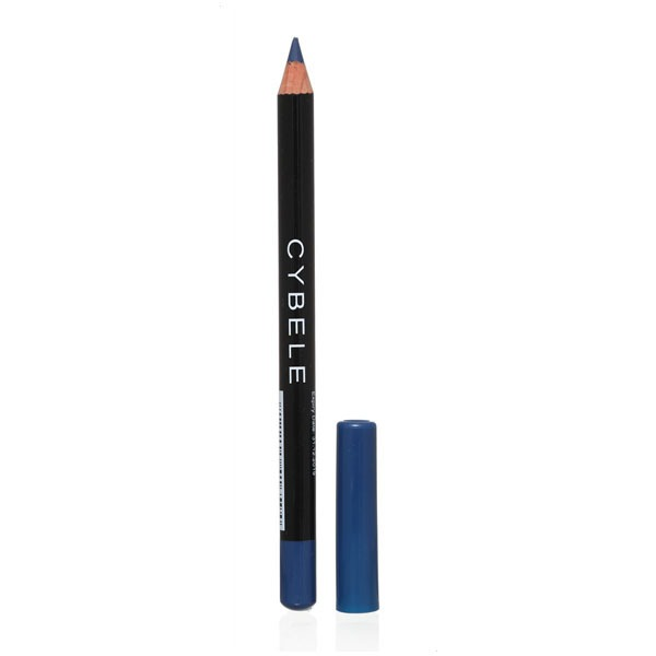 Cybele Eyeliner Dark Blue 07 1.14gm 1