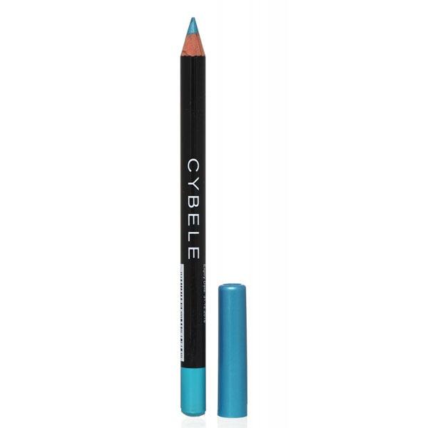 Cybele Eyeliner Turqouise 05 1.14gm 1