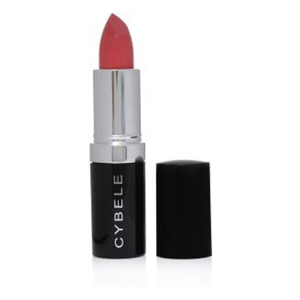 Cybele Lip Designer Lipstick Congo Pink 203 5gm 1