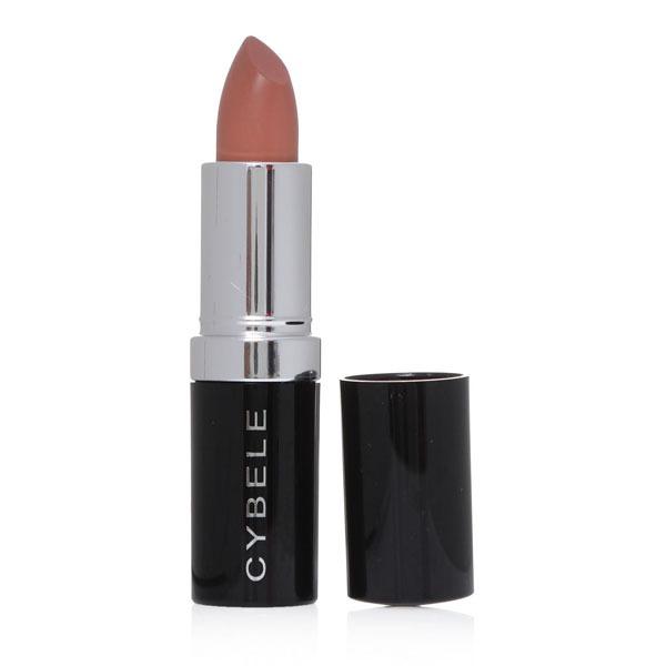 Cybele Lip Designer Lipstick Mocca 201 5gm 1