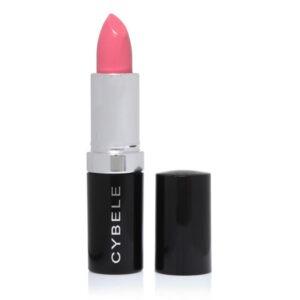 Cybele Lip Designer Lipstick Wild Orchid 202 5gm 1