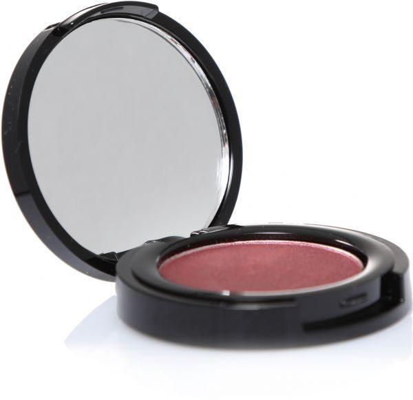 Cybele Mono Eyeshadow Aubergine 105 3.7gm