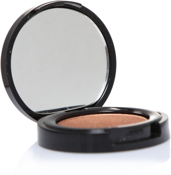 Cybele Mono Eyeshadow Copper 108 3.7gm