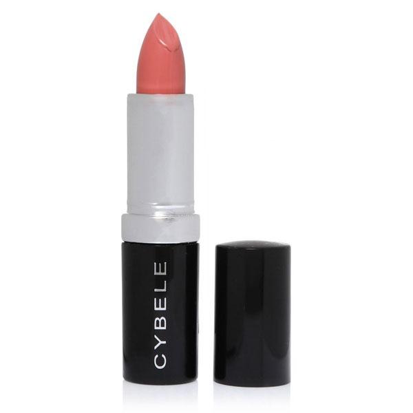 Cybele Rich Cream Lipstick Pink Attitude 131 5gm 1