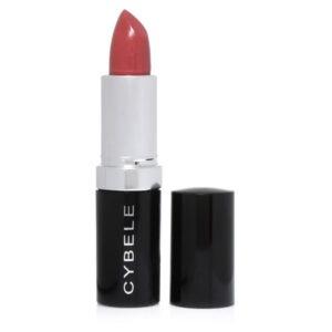Cybele Rich Cream Lipstick Royal Pink 127 5gm 1