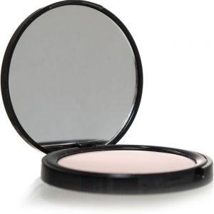 Cybele Smooth NWear Compact Powder Nude 00 12gm