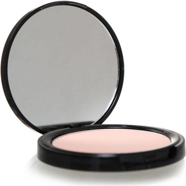 Cybele Smooth NWear Compact Powder Opale 02 12gm