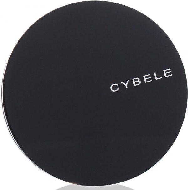 Cybele Smooth NWear Powder Corail 17 3.7gm