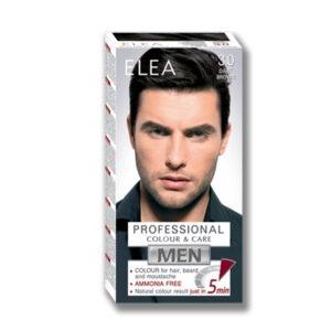 ELEA 3.0 MEN.
