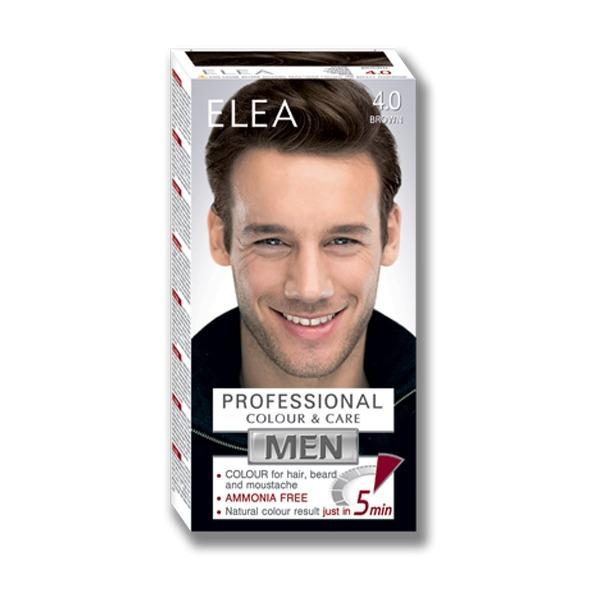 ELEA 4.0 MEN. 1
