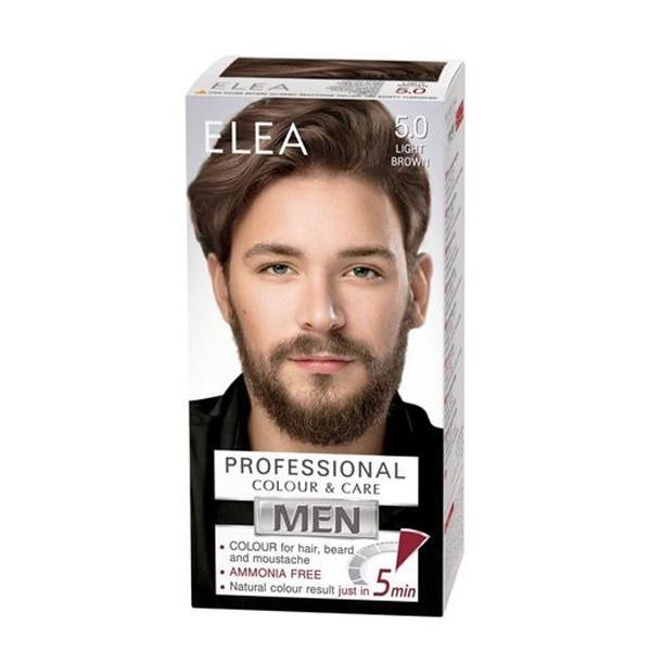 ELEA 5.0 MEN. 1