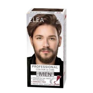 ELEA 5.0 MEN.