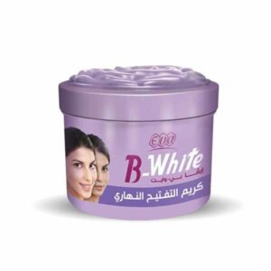 EVA B WHITE DAY WHITENING 18G 1