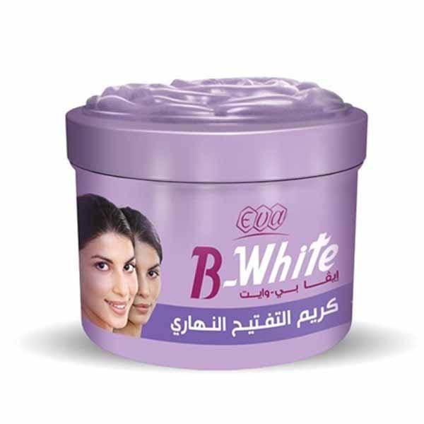 EVA B WHITE DAY WHITENING 40G 1
