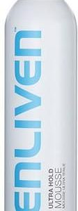 Enliven amino hair mousse ultra hold 300ml