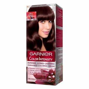 GARNIER COLOR INTENSITY SWEET CHERRY 3.5 1