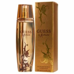 GUESS MARCIANO. 1