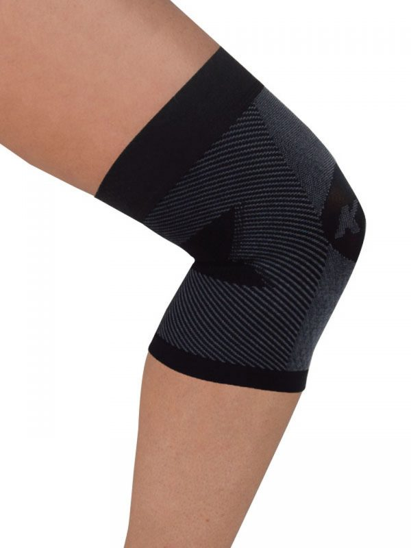 HEALTHY KNEE SUPPORT XL