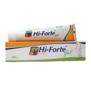 HI FORTE GEL 1