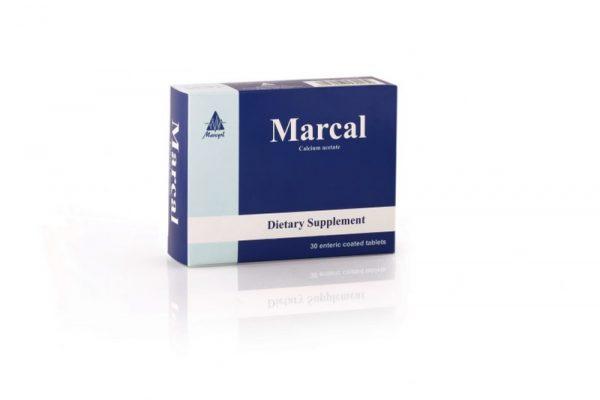 MARCAL 30 TAB