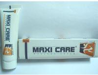 MAXI CARE MASSAGE CREAM 60 GM