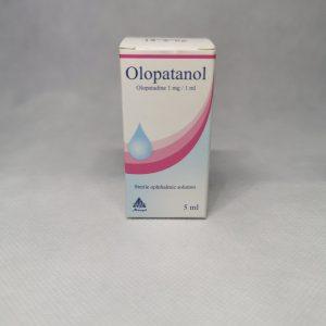 OLOPATANOL EYE DROP. scaled