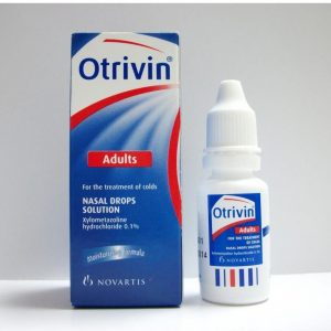 OTRIVIN AD. 1 15ML NSE DRPS