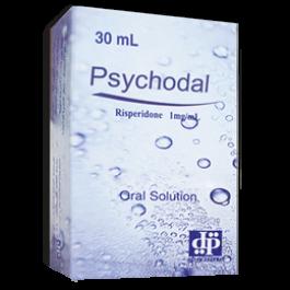 PSYCHODAL ORAL