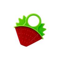 SAFARI BABY TEETHER FRUITS AS347.