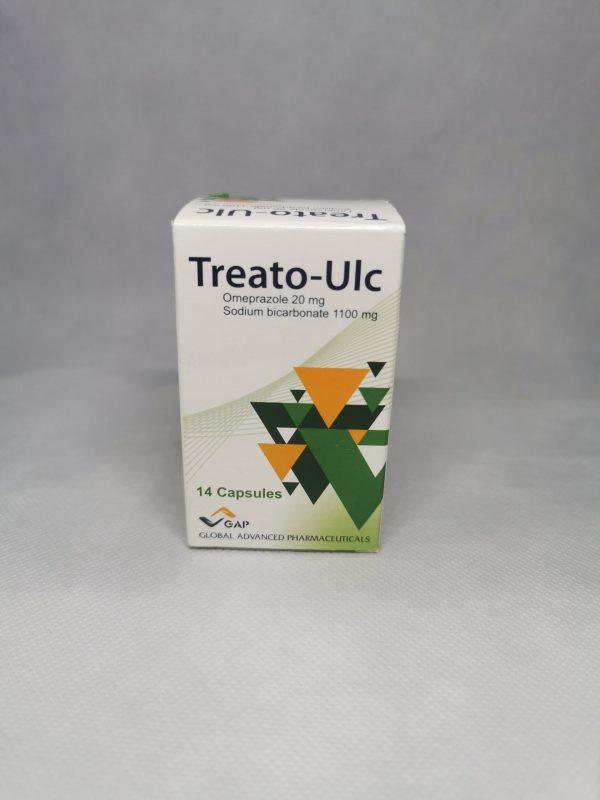 TREATO ULC 14CAP. scaled