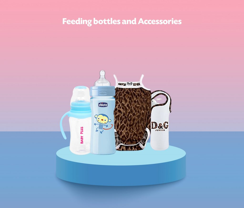feeding bottles and accessories scaled