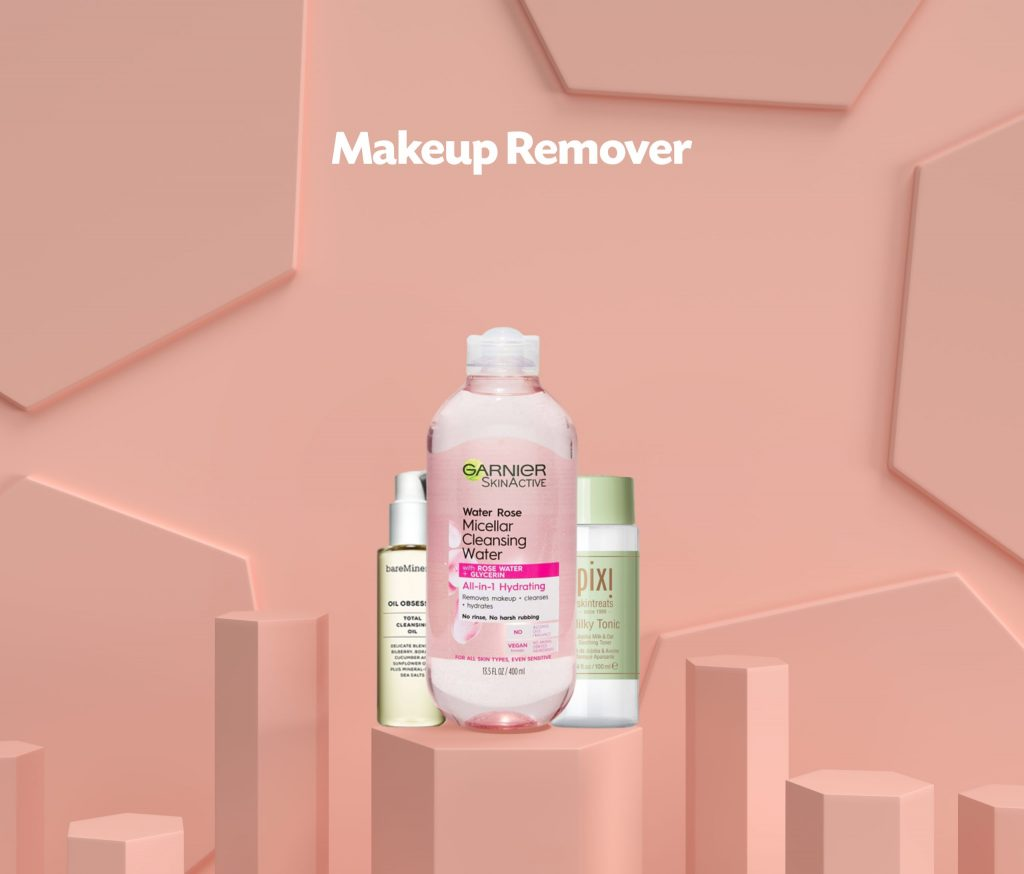 makeup remover scaled