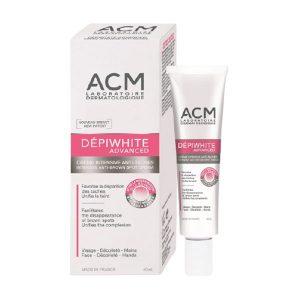 ACM DEPIWHITE ADVANCED 40ML