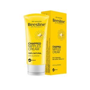 BEESLINE CHAPPED NIPPLES CREAM 1