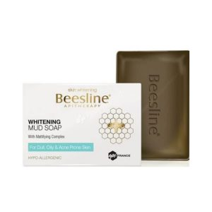 BEESLINE MUD SOAP