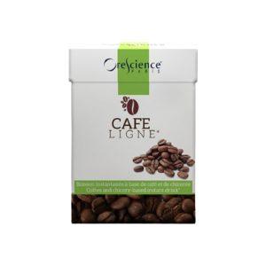 Cafe Ligne Diet Coffee 15 Sachets